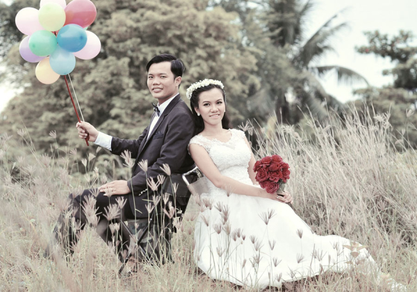 duyanhphoto-anh-cuoi-my-tho-tr-7790-6569