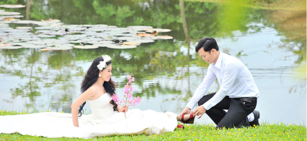 duyanhphoto-anh-cuoi-my-tho-tr-9033-5114