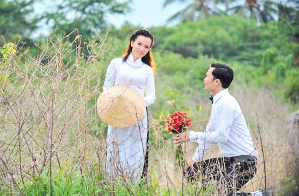 duyanhphoto-anh-cuoi-my-tho-tr-9065-2367
