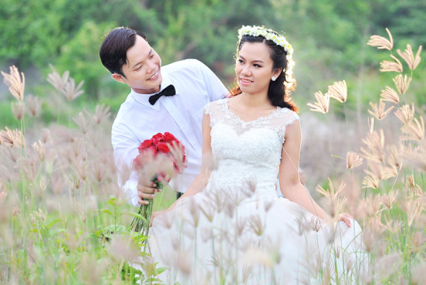 duyanhphoto-anh-cuoi-my-tho-tr-9730-4901