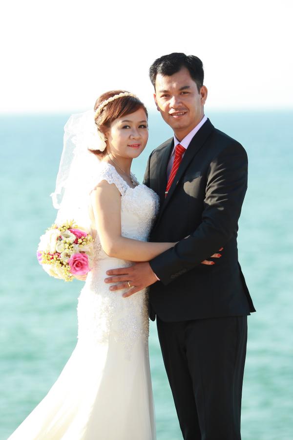 60x90-khung-1411731226-8900-1411983367.j