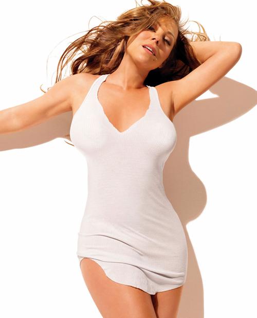 Mariah-Carey-5761-1411978274.png