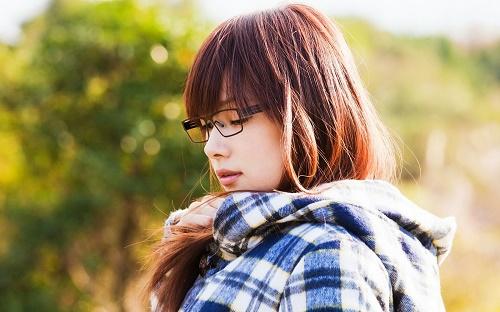anh-girl-xinh-Hinhnendl-com-28-8752-1411
