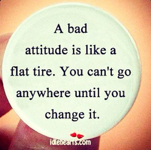 9-attitude-9169-1412047344.jpg