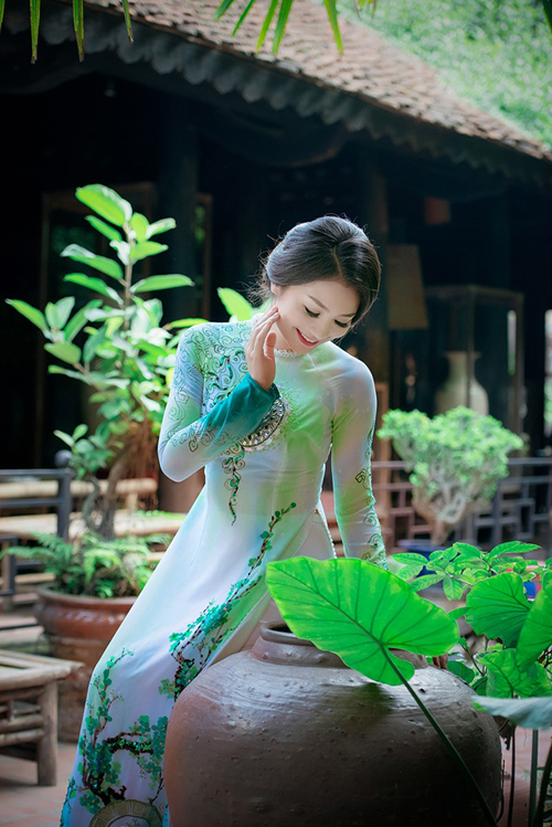 dieu-huong7-3831-1412065773.jpg