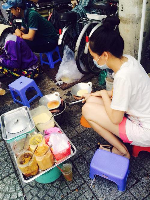 4-Diem-Huong-3769-1412133415.jpg
