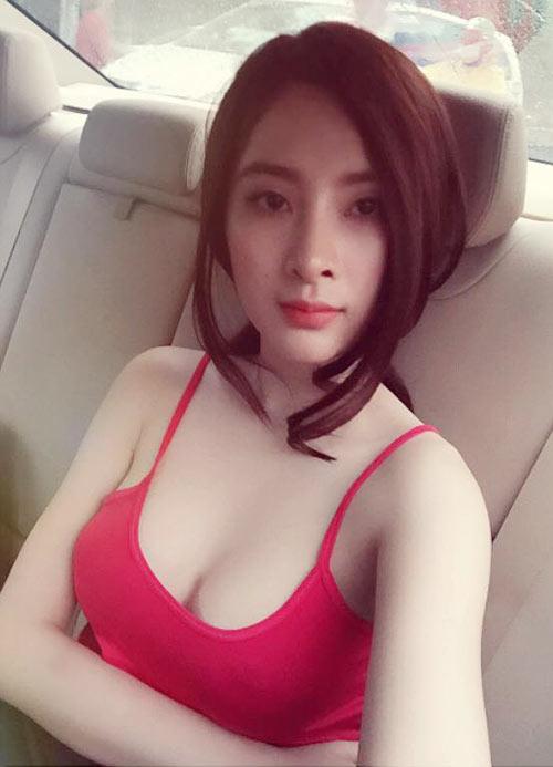 5-Angela-Phuong-Trinh-2040-1412133415.jp