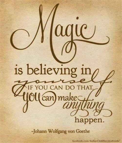 9-magic-9552-1412133415.jpg