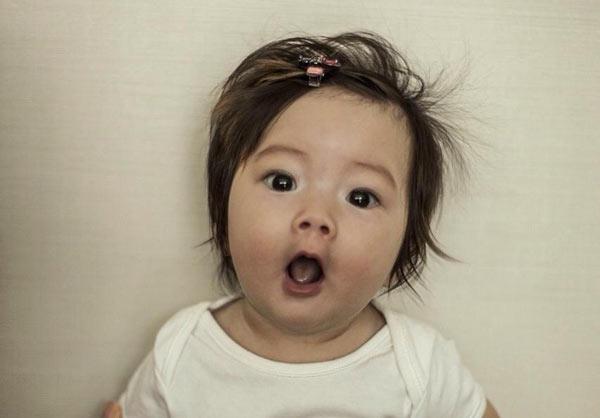 1-Doan-Trang-4202-1412220129.jpg