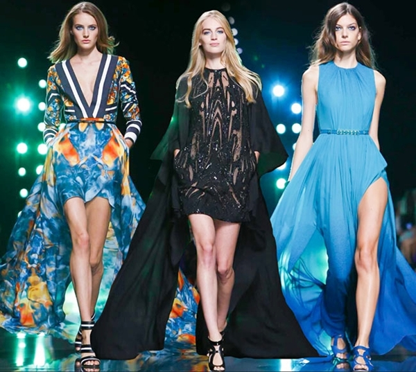 Elie-Saab-spring-summer-2015-collection-