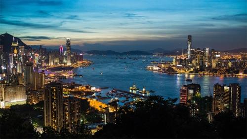 Hong-kong-6639-1412324410.jpg