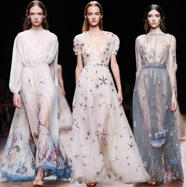 Valentino-spring-summer-2015-collection-
