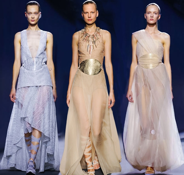 Vionnet-spring-summer-2015-collection-Pa