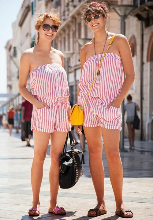friends-style-twins-1.jpg