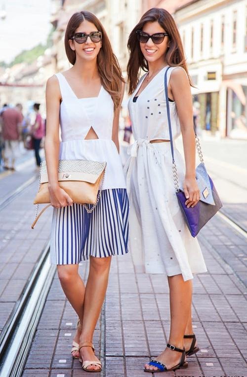 sisters-dress-code-2-3001-1412325851.jpg