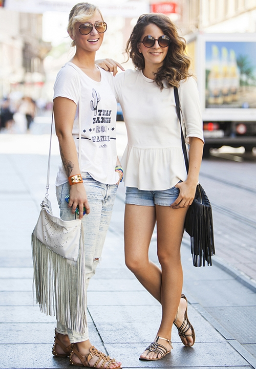 street-style-seconds-stylish-friends-3_1