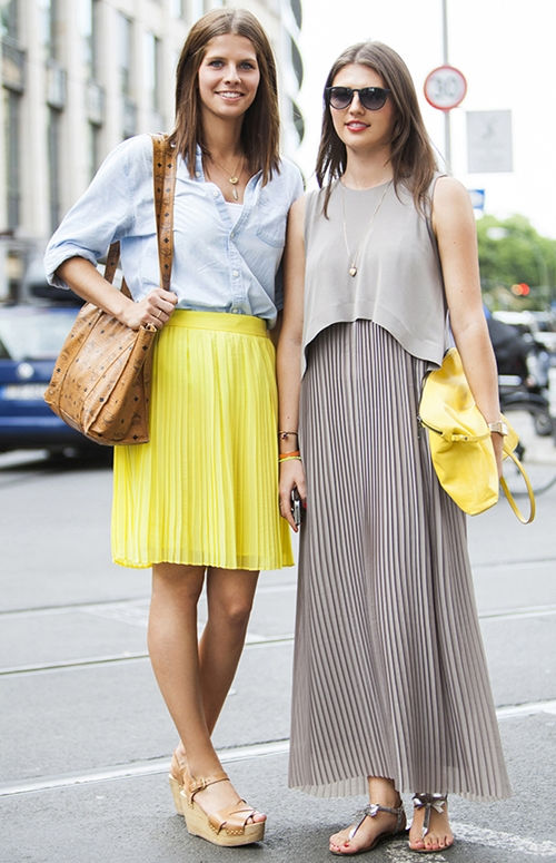 street-style-seconds-stylish-friends-6_1