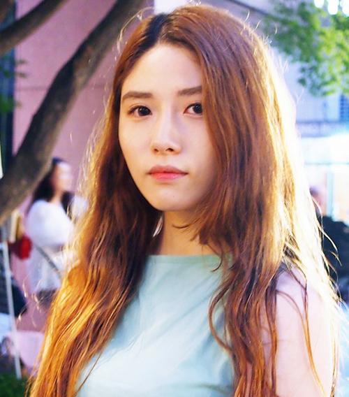 Hajee-Hyun-4888-1412393800.jpg
