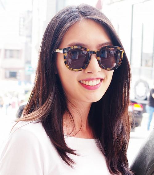 Hyejin-Jeon-4971-1412393800.jpg