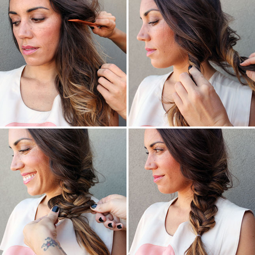 Sidebraid-How-2403-1412388048.jpg
