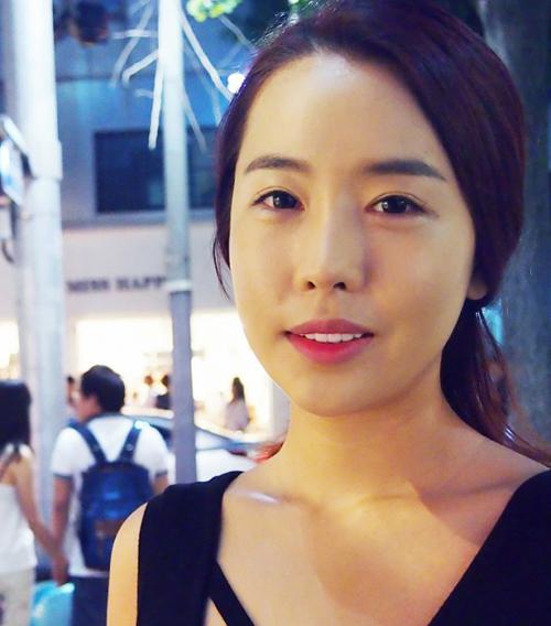 Suyoun-Kim-9416-1412393800.jpg