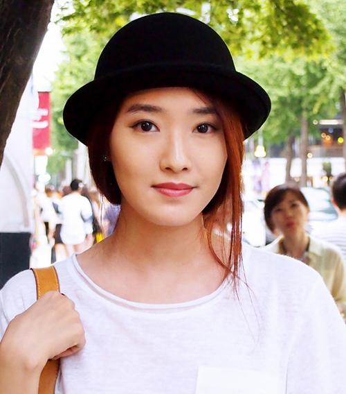 Yoo-Jung-Lee-7465-1412393800.jpg