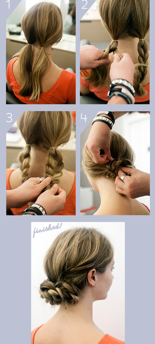 braided-bun-tutorial-8959-1412388048.jpg