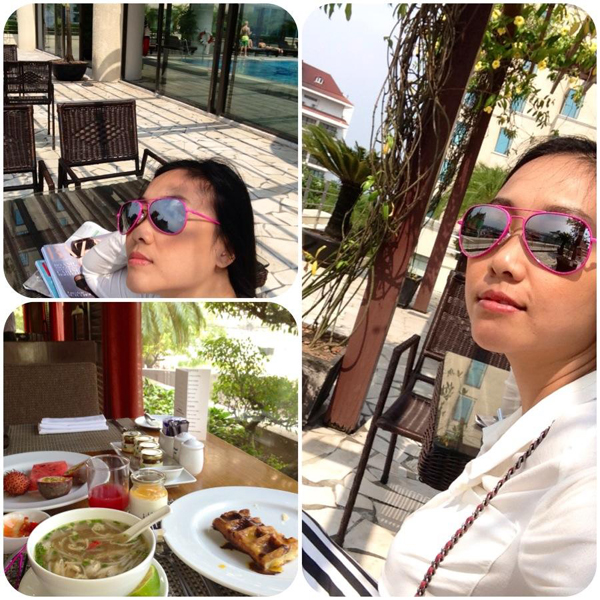 6-Doan-Trang-1831-1412474639.jpg