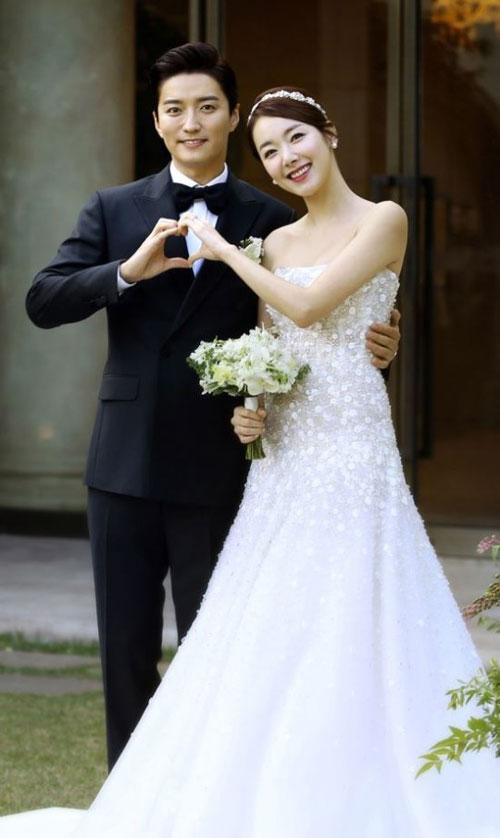 So-Yi-Hyun2-4717-1412476663.jpg