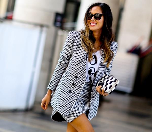 19-Paris-Fashion-Week-Street-Style-Sprin