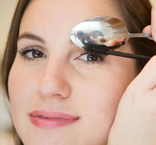 53a06b66e10d5-cos-12-makeup-ha-3232-5891