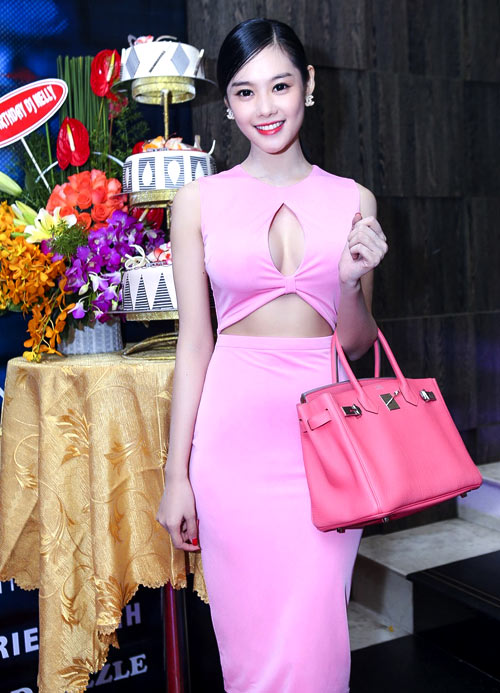7-Linh-Chi-9029-1412571931.jpg