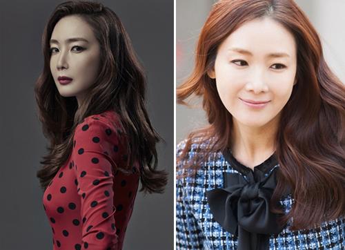 Choi-Ji-Woo-5604-1412565946.jpg