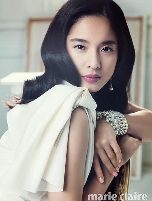 JungHyeYoung4-3749-1412589526.jpg