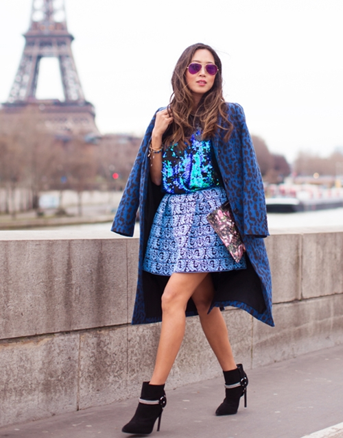 aimee-song-sequin-top-eiffel-tower-5_141