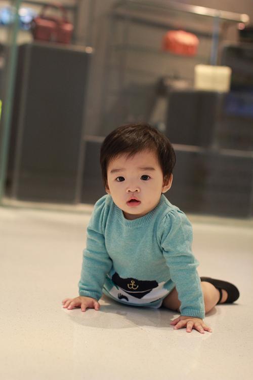 con-gai-xuan-lan1-5448-1412558473.jpg