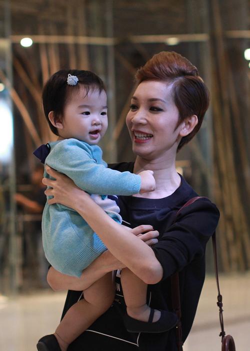 con-gai-xuan-lan10-2162-1412558473.jpg