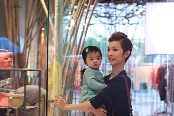 con-gai-xuan-lan12-6484-1412558473.jpg