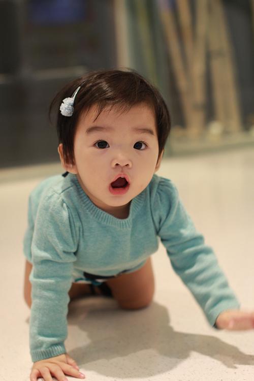 con-gai-xuan-lan2-2598-1412558474.jpg
