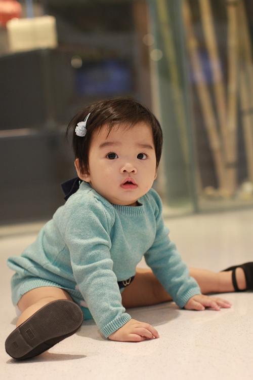 con-gai-xuan-lan3-9572-1412558473.jpg