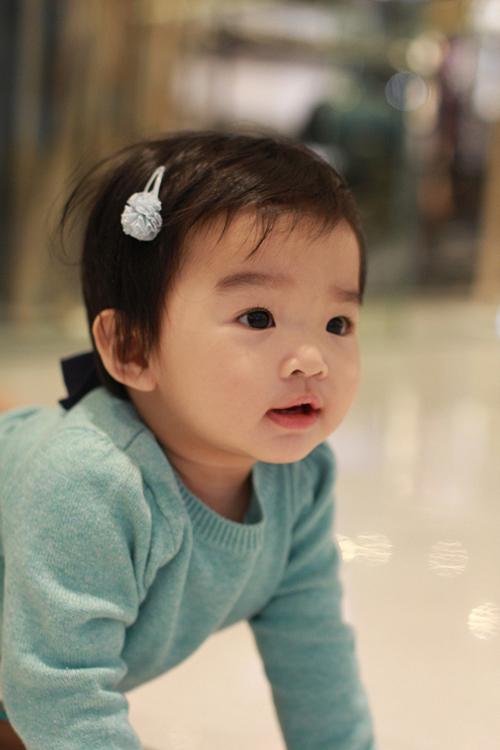 con-gai-xuan-lan4-7579-1412558473.jpg