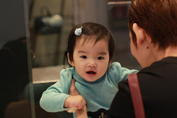 con-gai-xuan-lan6-2175-1412558474.jpg