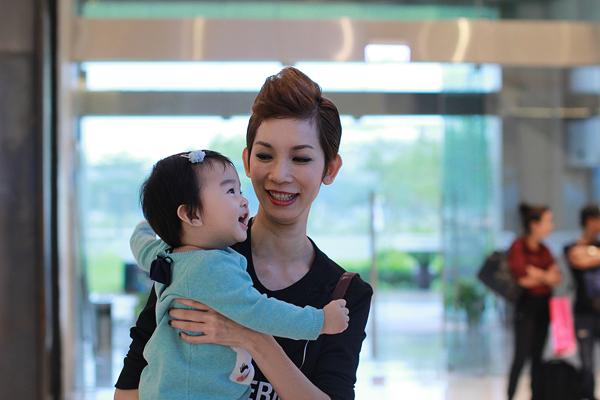con-gai-xuan-lan7-7497-1412558473.jpg