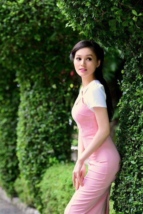 hye-tran3-2851-1412590473.jpg