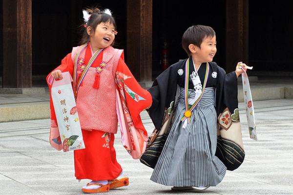 le-hoi-shichigosan2-4703-1412581621.jpg