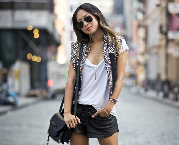 song-of-style-embellished-vest-leather-s