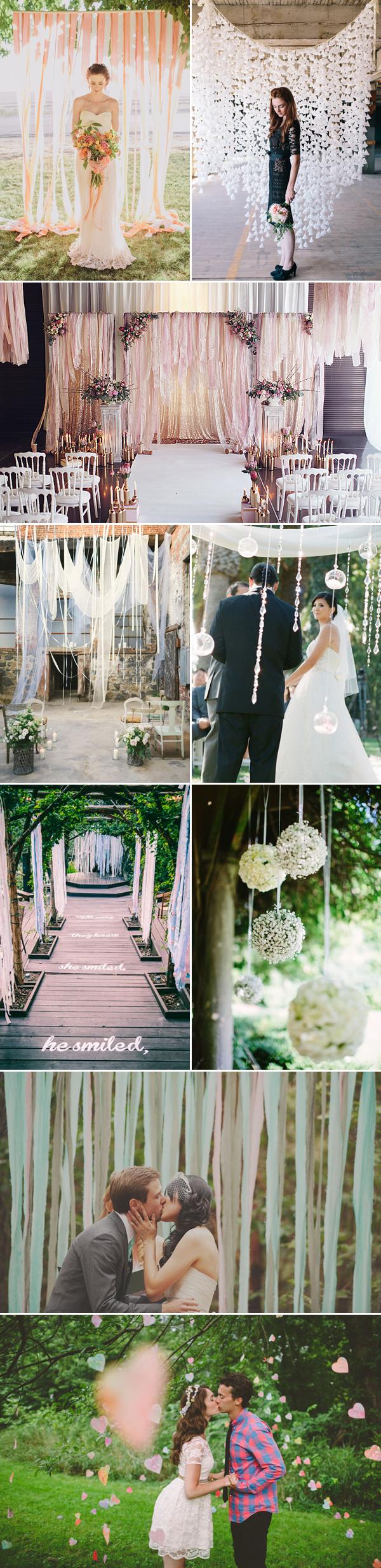 DIY-backdrop01-romantic-9287-1412678746.