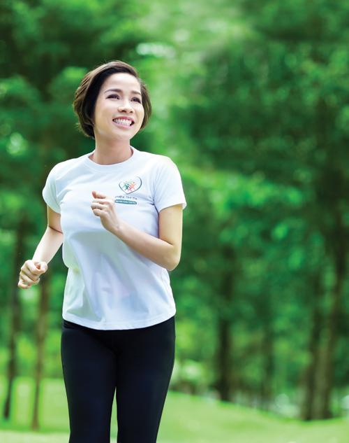 My-Linh-6474-1412669163.jpg