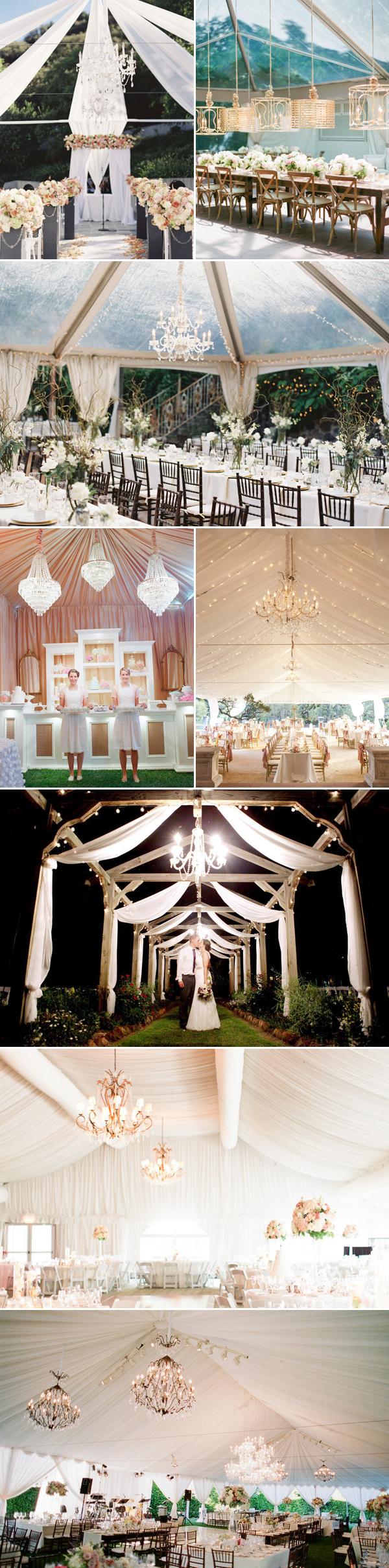 tent02-chandelier-4738-1412678247.jpg