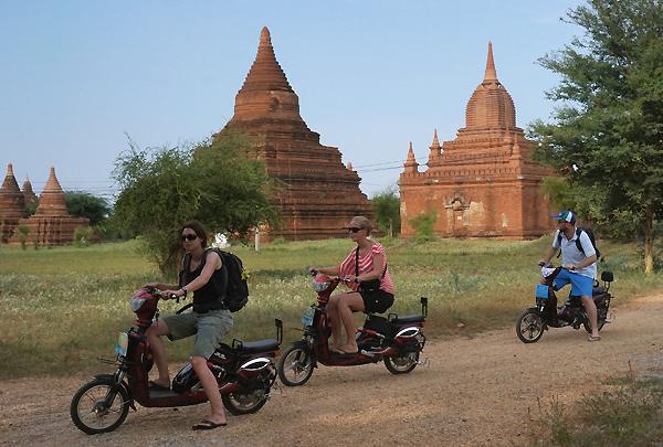 Bagan-9031-1412745045.jpg